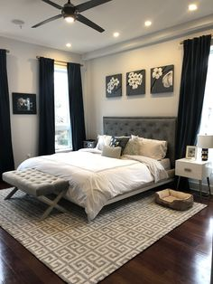 Find This Pin And More On Interior Design By Newsha Talebi.