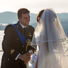 #italian #wedding #photographer #nello di cesare