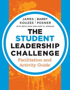 Dissertation on leadership development