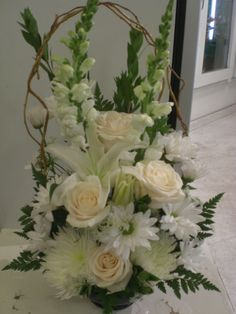 http://www.unny.com flower arrangement for delivery