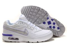 6cba71d933d 10782 Best Nike Air Max images in 2019