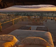 Top 10 luxury rooms with a view - By Tom Marchant on Aug 22, 2014 in Accommodation, Africa, Asia, California, Chile, Europe, Featured, Hotels, Iceland, India, Italy, Japan, Mexico, New Zealand, North America, Oceania, Regions, Resorts, South Africa, South America, USA, Western Europe, Worldwide, Zambia