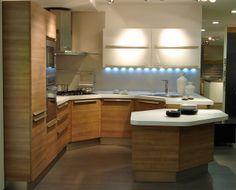 Incredible Kitchens Really Would Like To Be Part Of Your Home