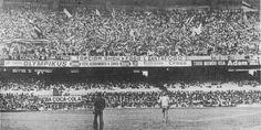 1984+Maracanã