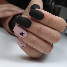 Автор @sveta_liber_nail Follow us on Instagram @best_manicure.ideas @best_manicure.ideas @best_manicure.ideas 👍 #шилак#идеиманикюра#nails#nailartwow#nail#nailart#дизайнногтей#лакдляногтей#manicure#ногти#материалдляногтей#дизайнногтей#дляногтей#слайдердизайн#слайдер#Pinterest#вседлядизайнаногтей#наращивание#шеллак#дизайн#nailartclub#nail#красимподкутикулой#красимподкутикулу#комбинированныйманикюр#близкоккутикуле#ногти2017
