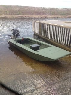 Boat Dock Plans And Designs 4174615684 Plywood Boat Plans, Wooden Boat Plans, Wooden Boats, Kayak Boats, Fishing Boats, Duck Hunting Boat, Duck Boat Blind, Boat Blinds, Flat Bottom Boats
