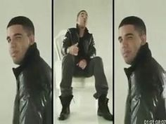 Drake Feat Birdman & Lil Wayne - Money To Blow / NEW Lil Wayne, Drake, Bring It On, Money, Fictional Characters, Silver, Fantasy Characters