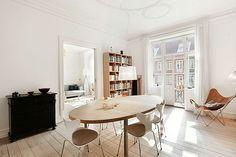 light-functional-interior-dining-room