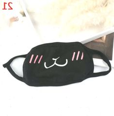 1pcs 22 Style Unisex Cartoon Funny Teeth Letter Mouth Black Cotton Half Mouth Mask Anti-bacterial Dust Winter Warm Cute Masks #mouthmask #1PCS #Antibacterial #black #Cartoon #cotton #Cute #Dust #funny #Letter #mask #Masks #Mouth #mouthmasktumblr #Style #Teeth #Unisex #Warm #Winter