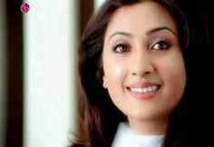 ayesha khan in LG air conditioner add (assignment-3)
