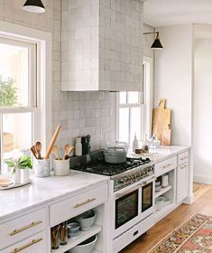decorating kitchen tall garbage bags 156 best ideas images in 2019 farmhouse style house tour open spaces