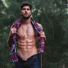 """264.1k Likes, 13.6k Comments - Nick Bateman (@nick__bateman) on Instagram: """"? Happy Canada Day to all my fellow Canadians ??"""""""