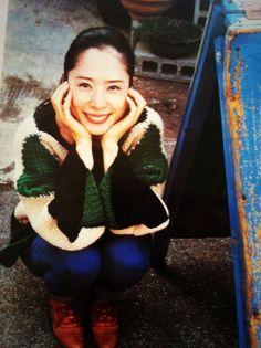 深津絵里がいつまでも魅力的でかわいい!出演映画、ドラマ、ファッションまとめ【画像】 | Ciatr[シアター] Japanese Beauty, Japanese Girl, Asian Beauty, Woman Smile, My Fair Lady, Girls World, Beautiful Actresses, Asian Woman, Cute Girls
