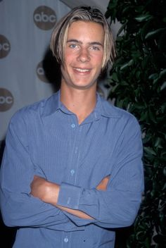 erik von detten 2013erik von detten 2017, erik von detten 2016, erik von detten instagram, erik von detten, erik von detten 2015, erik von detten 2014, erik von detten twitter, erik von detten married, erik von detten now, erik von detten net worth, erik von detten wife, erik von detten son, erik von detten toy story, erik von detten gay, erik von detten shirtless, erik von detten brink, erik von detten princess diaries, erik von detten today, erik von detten 2013, erik von detten wiki