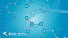 Водороден пероксид е единственият бактерициден агент, състоящ се само от вода и кислород. Подобно на озон, тя убива болестотворни организми чрез окисление! Водороден пероксид се счита за най-безопа…