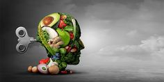 Food for thought: Why iron is critical for your mood and mental health When there are low levels of iron, it impacts the production of all these neurotransmitters and you can see it affect you personally in unique ways. Healthy Brain, Brain Food, Dietary Sources Of Iron, Fatty Acid Metabolism, Heme Iron, Halitosis, Low Stomach Acid, Food And Thought, Natural Remedies