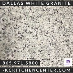 Knoxville's premier kitchen design showroom offers hundreds of colors and patterns of natural and manmade stone countertops. KC Kitchen Center also offers top-quality kitchen tools and accessories, creative classes, and even hosts private events.