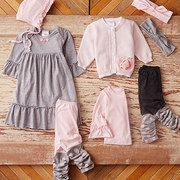 Take a look at the Just the Shabby Sweetest event on #zulily today!