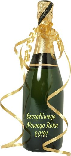 Champagne PNG bottle image with transparent background Bottle Images, Gifs, Alcohol, Image Categories, Png Photo, Champagne Bottles, Cooking Oil, Green Day, New Years Eve