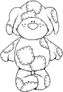 Enjoy my SkogsTokiga Designs: Digi Stamps for Free - Gratis Digi att printa ut Cute Coloring Pages, Coloring For Kids, Coloring Books, Machine Embroidery Applique, Embroidery Patterns, Ribbon Embroidery, Digital Stamps Free, Painting Templates, Butterfly Template