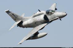 ..._McDonnell Douglas A-4AR Fightinghawk
