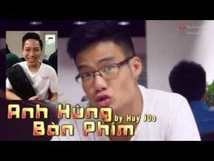Nắng Ấm Xa Dần Sơn Tùng M-tp - Anh Hùng Bàn Phím - Huy JOo Weebsite: http://xemgihn.com
