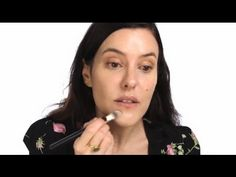 This film is the third of three tutorials on how to do perfect Primer, Foundation and Concealer. Concealer is the secret weapon of make up; I show you how to deploy it.  I hope you find this tutorial useful, Thanks for watching. Lisa x