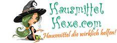 HausmittelHexe.com