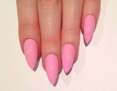 https://www.etsy.com/listing/174641875/baby-pink-stiletto-nails-nail-designs?ref=shop_home_active_20