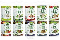 Tofu, Packaging Design, Comics, Studio, Art, Art Background, Kunst, Studios, Cartoons