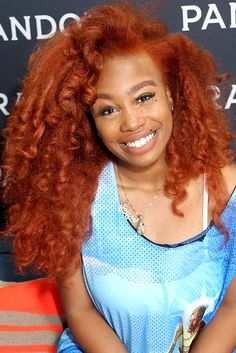 48 Best Dark Skin Red Heads Images Natural Hair African