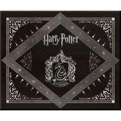 Harry Potter: Slytherin Deluxe Stationer... - Americanas.com