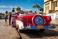 Artikelbild_Kuba_mini
