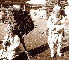 корея старинные фотографии: 20 тыс изображений найдено в Яндекс.Картинках