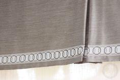 Custom Drapery Designs, LLC. - Valances