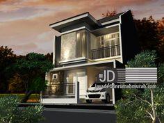 jasa-arsitek-rumah-mewah-di-jakarta.jpg 800×600 piksel