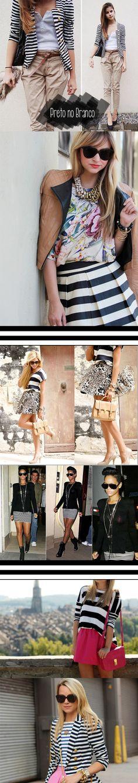 Aqui é preto no branco: http://www.garotaspossiveis.com/garotas/?p=735