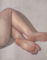 Alison Watt: Paintings