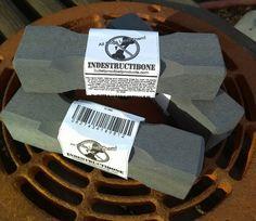 $24.50+$4.16(ship) - Indestructibone™ XL: Indestructible Dog Chew Toy