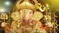 Get great Collections of Happy Diwali Wishes, Happy Diwali Greetings Happy Diwali Quotes, Happy Diwali Images, Happy Diwali Wallpaper and more. Diwali Quotes In Hindi, Happy Diwali Quotes, Happy Diwali Images, Shri Ganesh Images, Ganesha Pictures, Ganesh Wallpaper, Lord Shiva Hd Wallpaper, Dagdusheth Ganpati, Ganpati Bappa