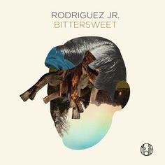 Rodriguez JR - Bittersweet