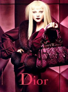 dior #BORDEAUX / #BURGUNDY