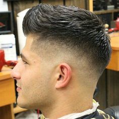 [18+] Military Hairstyles For Men That Are Stylish Too in 2018 Black men hairstyles Asian men hairstyle Mens hairstyles long Mens hairstyles short Mens hairstyles thick hair Mens hairstyles medium Mens hairstyles medium Mens hairstyles 2017 Mens hairstyles thick hair Mens hairstyles short Mens hairstyles long Black men hairstyles