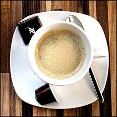 Nespresso Krups News - http://capsulecompatibili.coffee/nespresso/nespresso-krups-news/