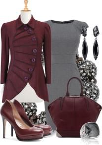moda evangelica inverno 2013 8