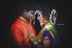 """Portfolio"" album of Photographer Amyzing frames in Mumbai Wedding Frames, Wedding Pics, Wedding Couples, Post Wedding, Indian Wedding Photography Poses, Couple Photography, Wedding Stills, Couple Posing, Photo Poses"