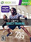 It's time to get athlete fit with the Nike + Kinect Training (E). The most elite training meets the precise technology of Kinect. - also at the stand! Xbox 360, Kinect Xbox, Triathlon, Crossfit, Belly Dancing Classes, Video Games Xbox, Xbox Games, Fitness Gifts, Interval Training
