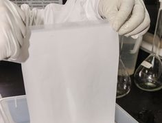 Scientists at Nanyang Technological University (NTU) in Singapore have developed a multi-functional nanomaterial that can purify water and produce clean energy.