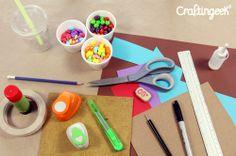 Candy Shake: Dispensador de dulces