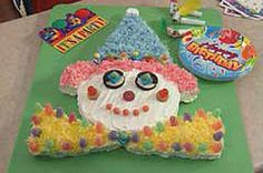 @ashley wickerham   Im making this for your birthday this year.